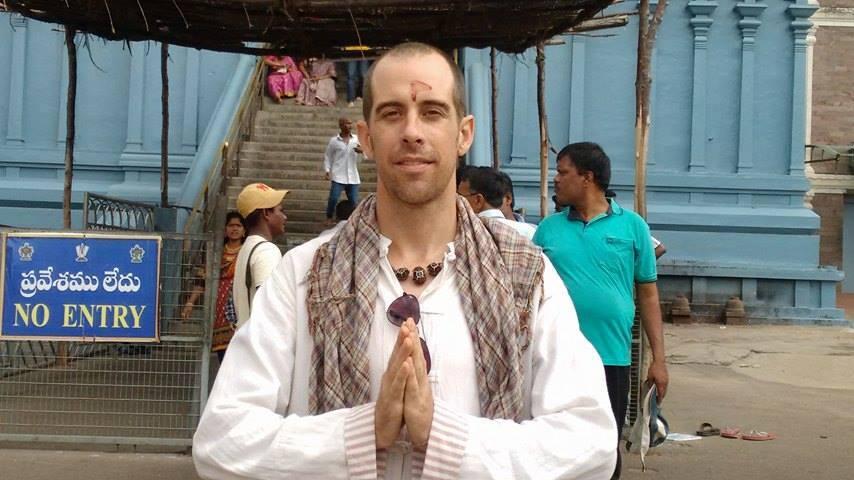 Therapeutic Applications of Yoga Nidra