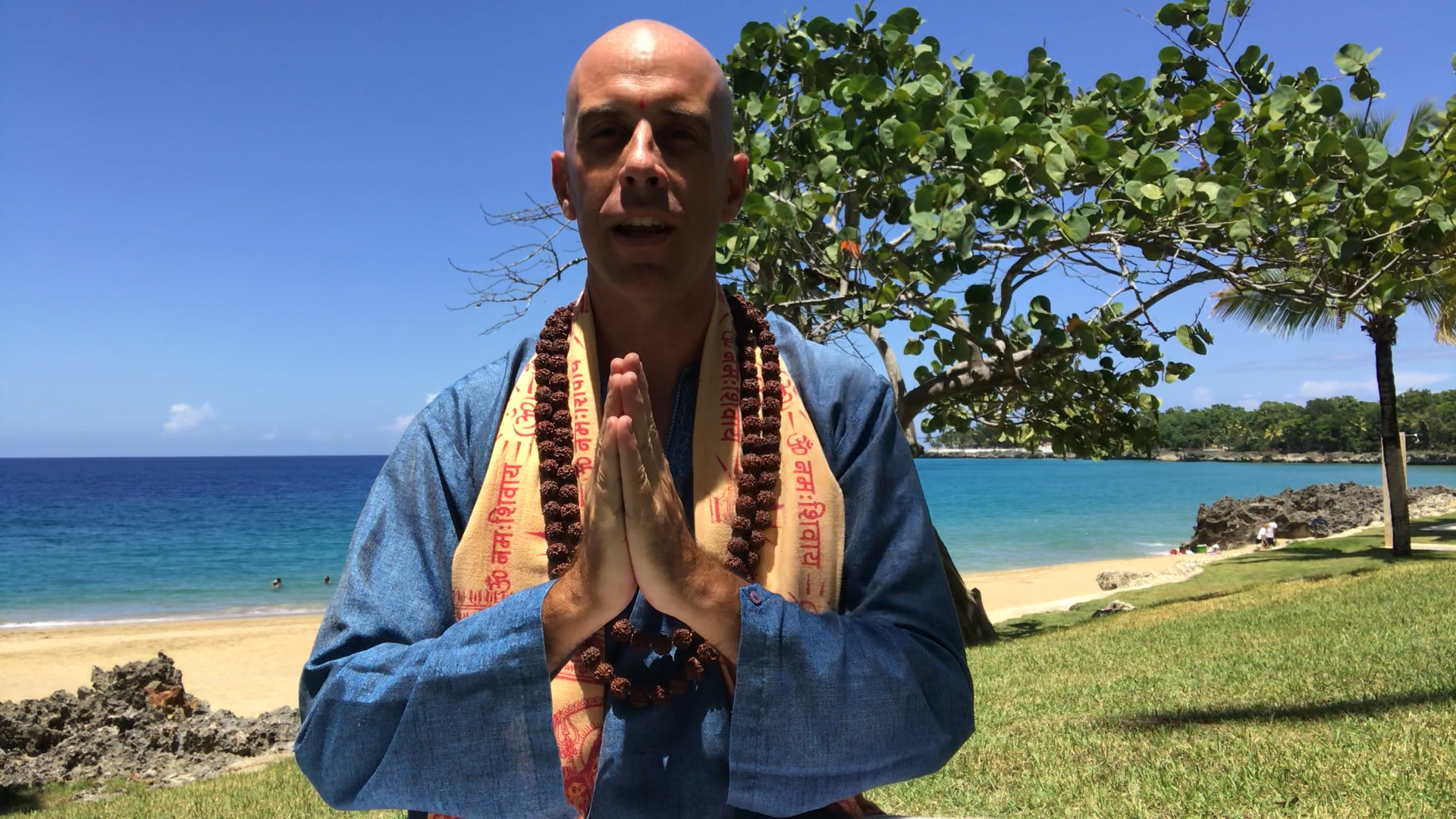 Mental, Emotional and Psychological Healing and Restoration With Yoga Nidra